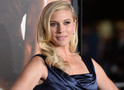 The Flash: Katee Sackhoff é escalada como vilã na 4ª temporada