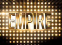 Empire: guerra entre famílias no trailer da 4ª temporada