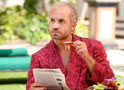 The Assassination of Gianni Versace: American Crime Story ganha primeiro vídeo teaser