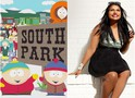 Séries na Semana: South Park, Glitch, Mindy em novas temporadas, e Emmy Awards!