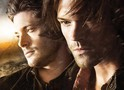 Supernatural: Sam e Dean exploram poderes de Jack na sinopse do episódio 13x02