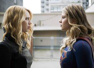 Supergirl: ladra com poderes psíquicos no trailer e fotos do episódio 3x02