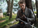 The Shannara Chronicles: fotos e sinopse da estreia da 2ª temporada