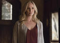 The Originals: 5ª temporada terá novo personagem e mais de Caroline!