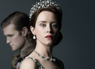 The Crown: Netflix divulga trailer completo da 2ª temporada