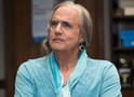 Jeffrey Tambor, de Transparent e Arrested Development, é investigado por assédio sexual