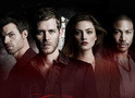 The Originals: títulos dos episódios da 5ª e última temporada, incluindo series finale
