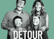 The Detour: teaser trailer e data de estreia da 3ª temporada