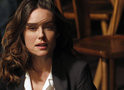 The Blacklist: busca por Tom no trailer e fotos do episódio 5x08, o último do ano