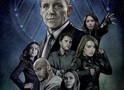 Agents of SHIELD: estreia da 5ª temporada ganha novo trailer