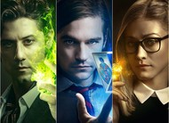 The Magicians: 3ª temporada ganha trailer e data de estreia