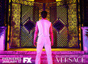 The Assassination of Gianni Versace: American Crime Story ganha trailer e pôster