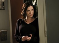 Crazy Ex-Girlfriend: Rebecca em recuperação no trailer do episódio 3x07, o último do ano