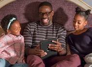 This Is Us: especial de Randall no trailer e fotos do episódio 2x10