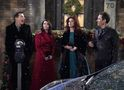 Will & Grace: vidas passadas no trailer e fotos do episódio especial de Natal