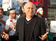 Curb Your Enthusiasm é renovada para 10ª temporada pela HBO