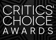 Critics' Choice Awards 2018: lista completa de vencedores em cinema e TV