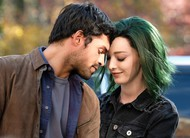 The Gifted: convocados para os X-Men no trailer do episódio do final da 1ª temporada
