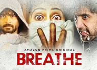 Breathe: drama psicológico no trailer da nova série da Amazon