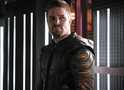 Arrow: desentendimento e luta contra Cayden James no trailer e fotos do episódio 6x12