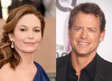 House of Cards: série volta a ser produzida com Diane Lane e Greg Kinnear no elenco