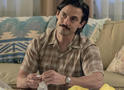 "This Is Us: Milo Ventimiglia fala sobre o acontecimento do episódio ""Super Bowl Sunday"""