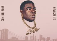 The Last O.G.: Tracy Morgan está de volta no trailer da nova série de comédia