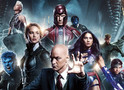 Fox segue desenvolvendo filmes X-Men, independente do acordo com a Disney