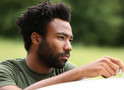 Atlanta: assista ao trailer do episódio 2x03