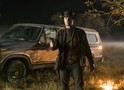 Fear the Walking Dead: veja fotos da premiere da 4ª temporada com a participação de Morgan
