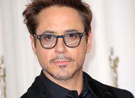 Robert Downey Jr revela fotos de elenco estelar de A Viagem do Dr. Dolittle