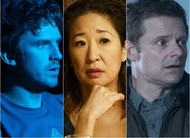 Séries na Semana: Legion, Killing Eve, The Crossing, e os inéditos na programação