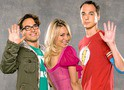 The Big Bang Theory: birra de Sheldon com irmão no penúltimo episódio da 11ª temporada