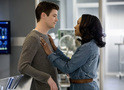 The Flash: juntando as peças no trailer e fotos do episódio 4x20