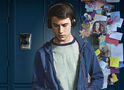 Quando estreia a 2ª temporada de 13 Reasons Why? Netflix anuncia data!