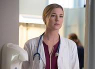 The Resident: Nic cai em armadilha no trailer do episódio 1x13