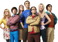 The Big Bang Theory vai mesmo acabar na 12ª temporada? Veja a resposta do showrunner!