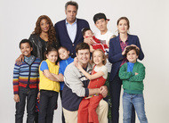 Single Parents: comédia com Taran Killam, Leighton Meester e Brad Garrett aprovada na ABC!
