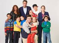 Single Parents: Taran Killam, Leighton Meester e Brad Garrett no trailer da comédia da ABC