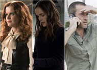 Audiência de sexta: Once Upon a Time, SHIELD e Hawaii Five-0 encerram temporadas