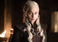 Game Of Thrones: Emilia Clarke comenta cena final de Daenerys e gravações da 8ª temporada