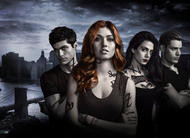 Shadowhunters: executivo da Freeform justifica o cancelamento da série