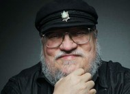 George R. R. Martin explica spin-off de Game Of Thrones anunciada pela HBO