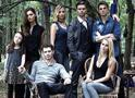 Quem vai morrer no final da 5ª temporada de The Originals?