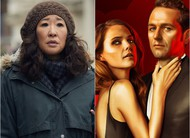 Killing Eve e The Americans entre indicados ao Television Critics Association Awards 2018