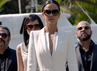 Queen of the South: Alice Braga e guerra declarada no trailer da estreia da 3ª temporada