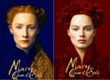 Mary Queen of Scots: trailer do filme de época com Saoirse Ronan e Margot Robbie