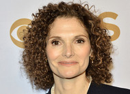 Blindspot: Mary Elizabeth Mastrantonio fará personagem secreta na 4ª temporada
