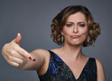 Crazy Ex-Girlfriend: temporada final ganha episódios extras
