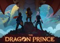 The Dragon Prince: Netflix lançará série animada do criador de Avatar - A Lenda de Aang